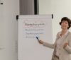 katja-stuber-business-training