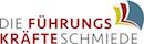 Logo Führungs-Kräfte Schmiede