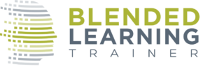 Katja Stuber - Blended Learning Trainerin