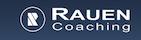 Logo Rauen Coaching
